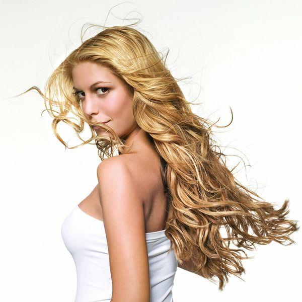 Brasilianische haarverlangerung hannover